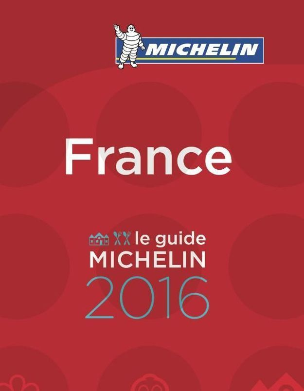 Qui sont les nouveaux restaurants étoilés du Guide Michelin ?