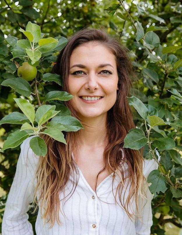 Qui est Jessica Préalpato, la pâtissière du Plaza Athénée ?