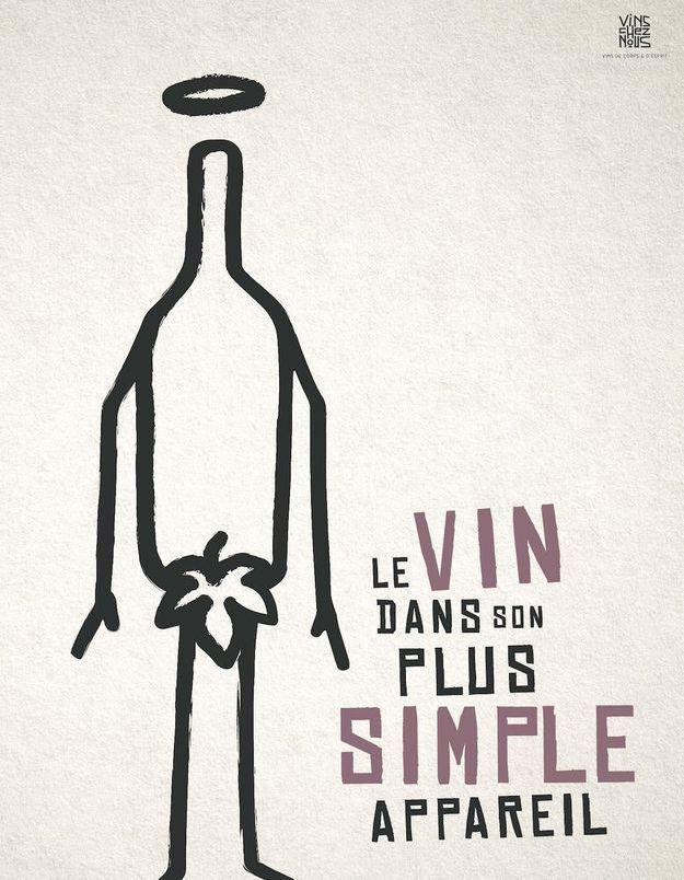 Rencontre avec Arnaud Juvin de Vinscheznous : « On ne sélectionne pas des vins mais des vignerons »