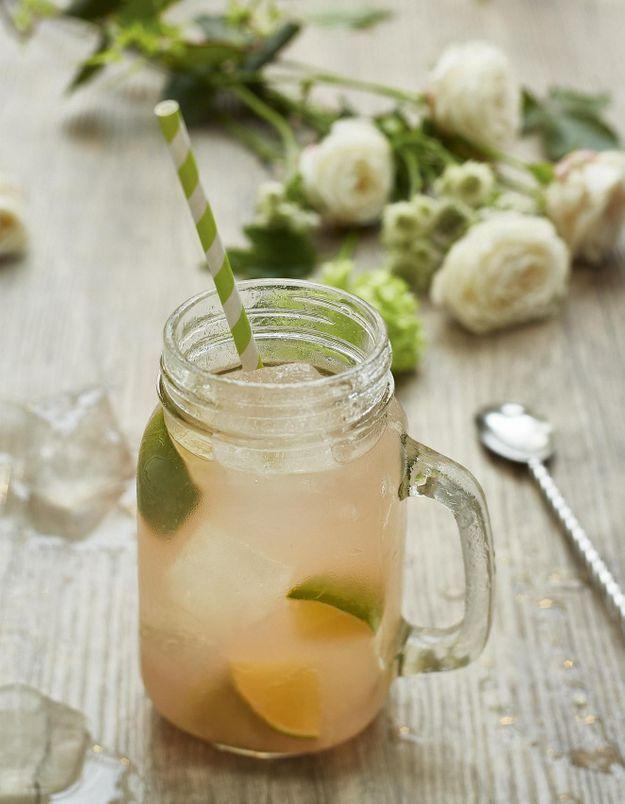 Tendances cocktails : que siroter cet été ?