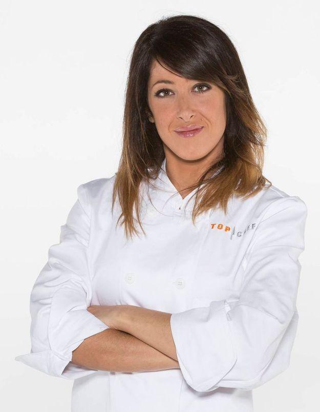 Top Chef : coup de chaud pour Naoëlle, Latifa éliminée