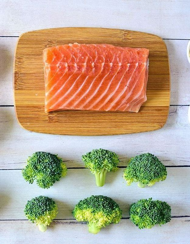 Voici le meilleur des régimes selon les nutritionnistes