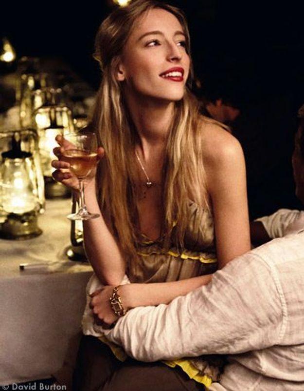 Dix vins de femmes pour l'été