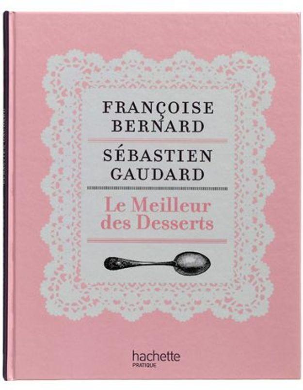 Fêtes : le top ten des livres gourmands