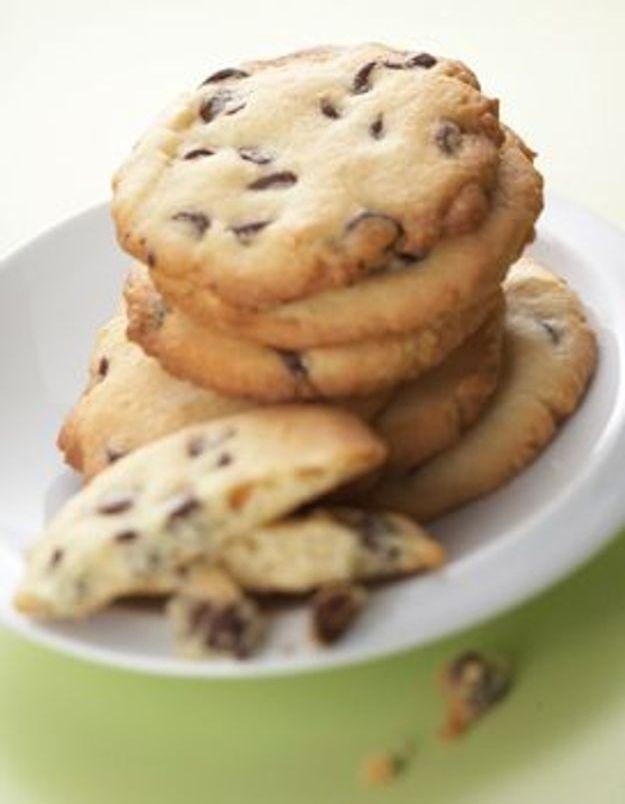 cookies de Félicitie