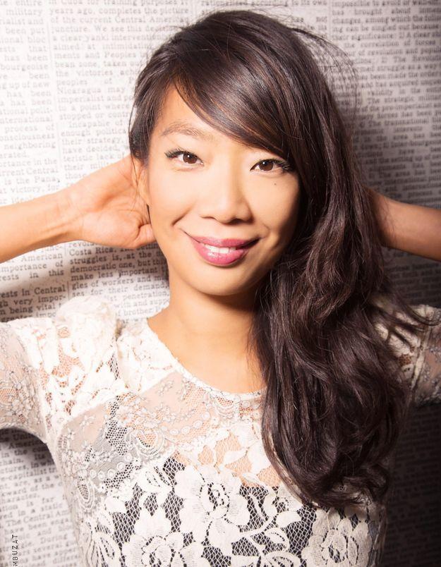 Gagnez des places pour le spectacle de Kee-Yoon Kim