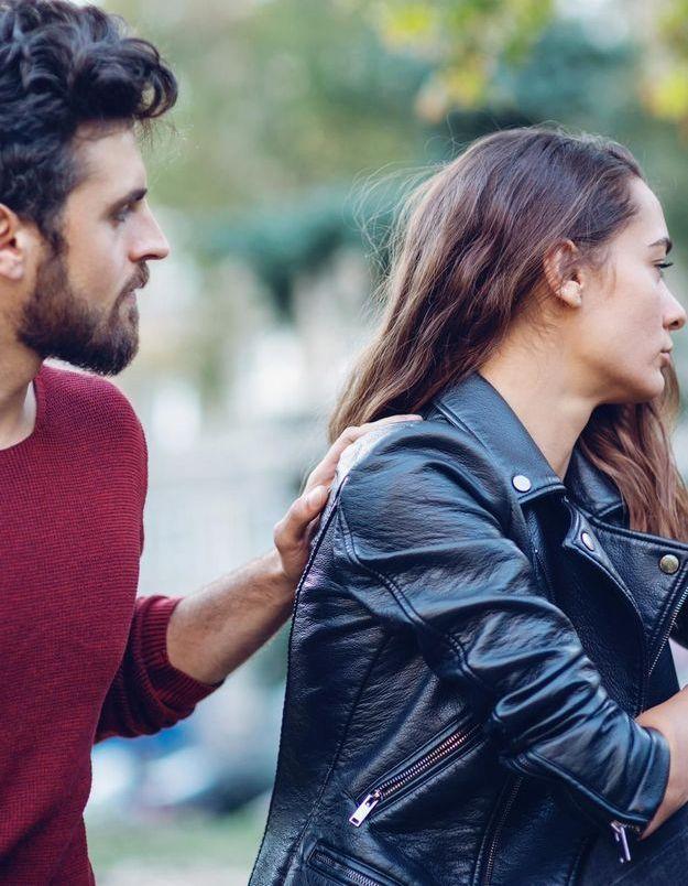 Les métiers les plus dangereux (et les plus sécurisants) pour le couple