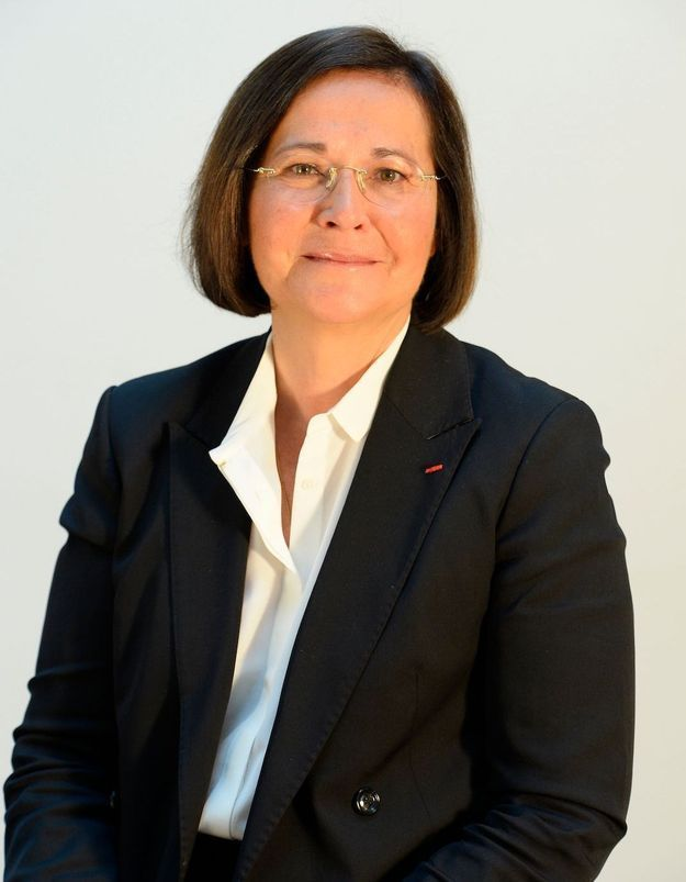Marie-Aimée Peyron, 3e femme bâtonnier du Barreau de Paris : « J'ai toujours veillé à être traitée exactement comme mes confrères »