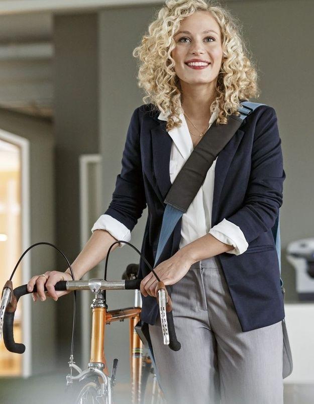 Retour de vacances : les 9 conseils pour se motiver au travail