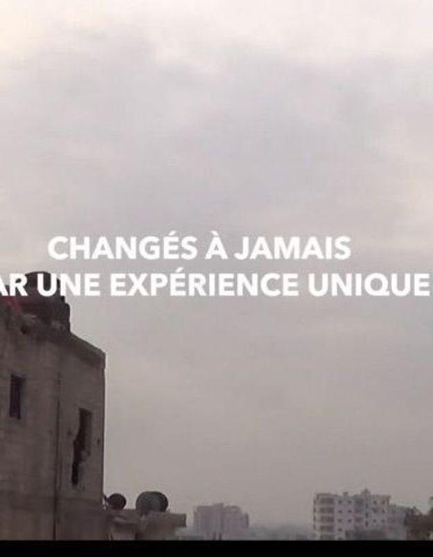 """""""Daraya, la bibliothèque sous les bombes"""" : le docu à ne pas manquer dimanche soir"""