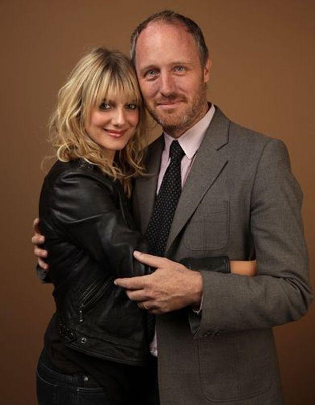 """""""Beginners"""" : rencontre avec Mélanie Laurent et Mike Mills"""