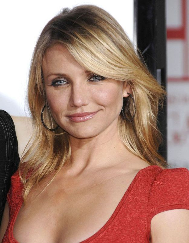 cameron diaz aujourd hui que sont ils devenus les. Black Bedroom Furniture Sets. Home Design Ideas