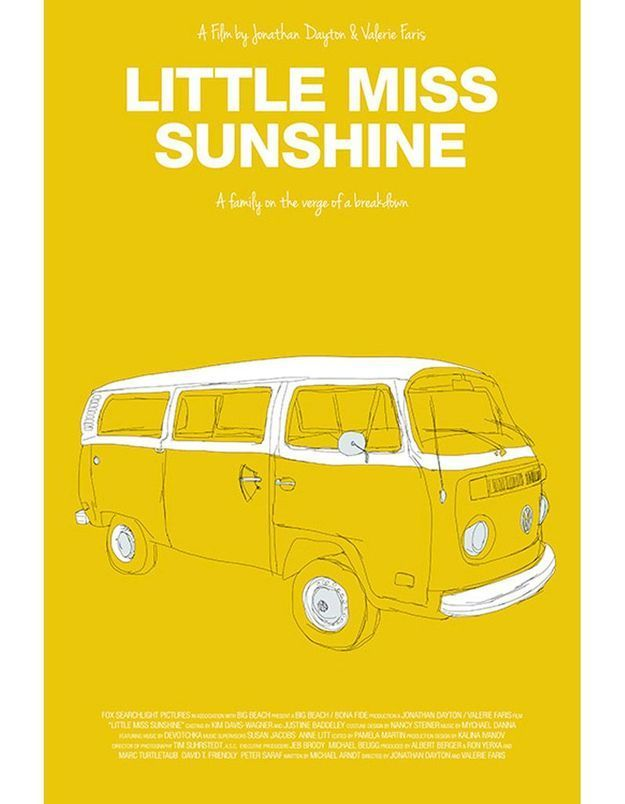 little miss sunshine family analysis Little miss sunshine - brilliant term papers in miss brill by katherine mansfield, she shows her loneliness by using others peoples lives for her enjoyment, for thinking she and everyone else was on a stage, also by snapping to reality when treated with cruelty.