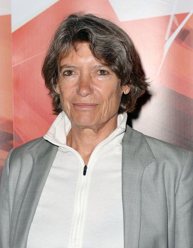7 choses à savoir sur Véronique Cayla, la nouvelle présidente de l'Académie des César