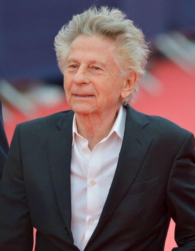 Académie des Oscars : l'exclusion de Roman Polanski confirmée par la justice