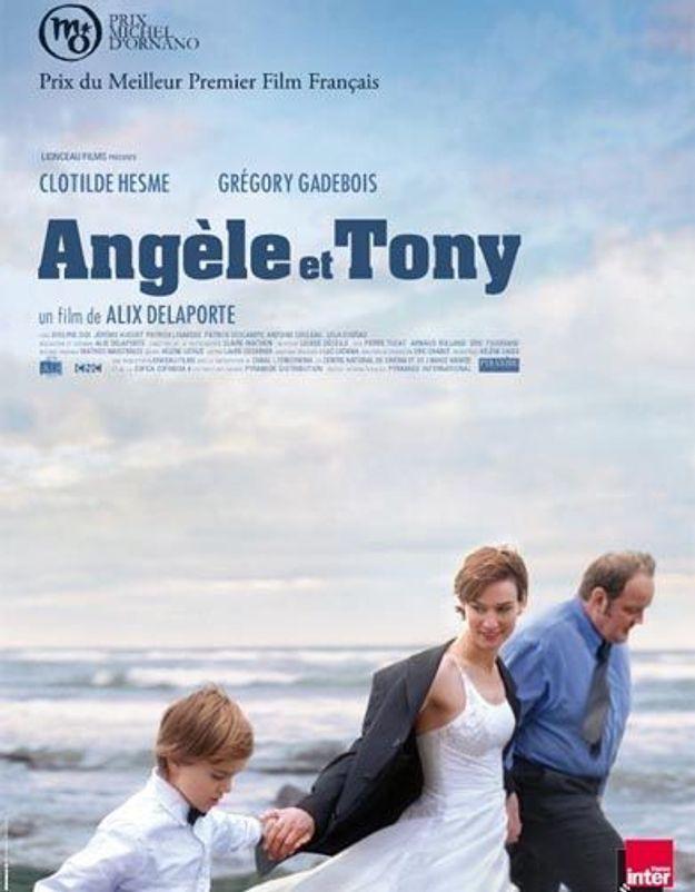 « Angèle et Tony » : j'y vais ? J'y vais pas ?