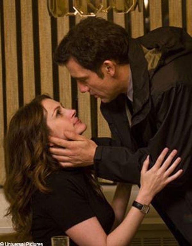 Au cinéma aujourd'hui : le grand retour de Julia Roberts