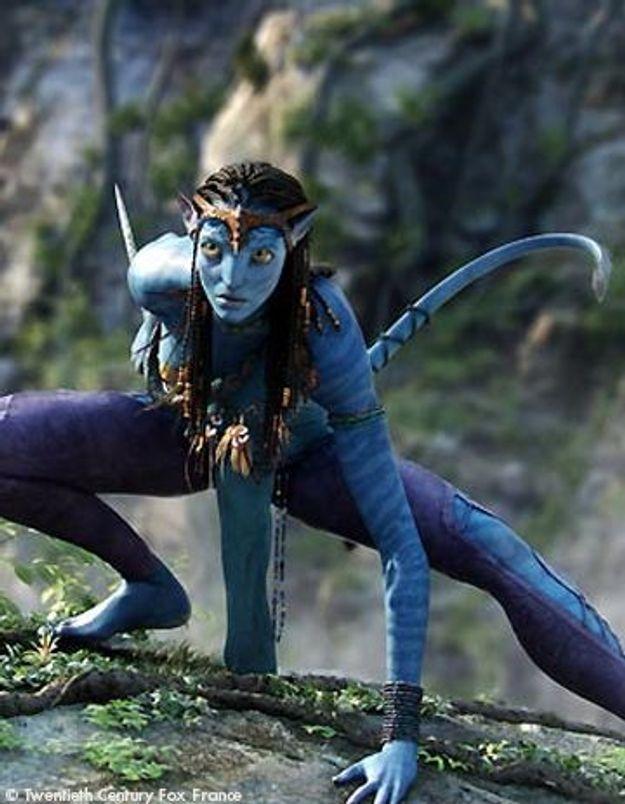« Avatar », il y aura bien une suite !