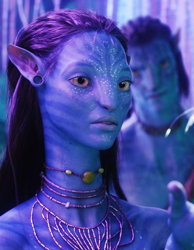 Avatar ne sera pas une trilogie, mais plus encore !