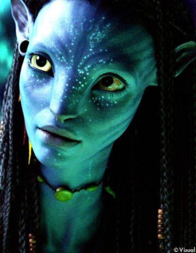 « Avatar » : parti pour rafler toutes les récompenses ?