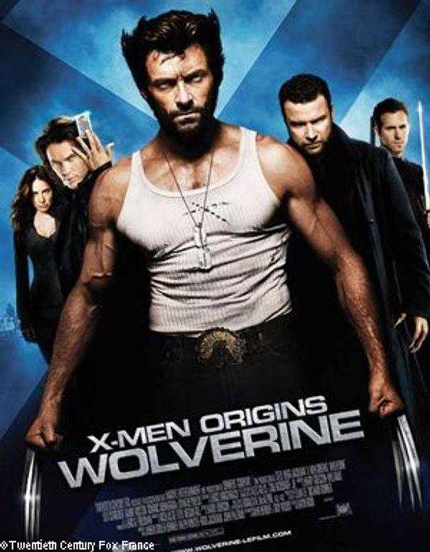 Box-office: Wolverine et Incognito détrônent OSS 117