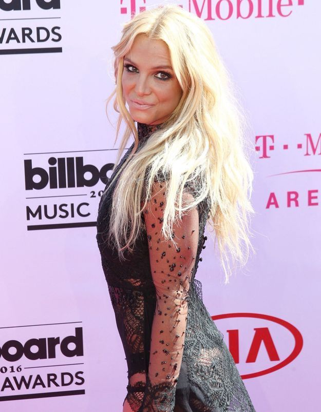 Britney Spears : sa descente aux enfers au cœur d'un documentaire