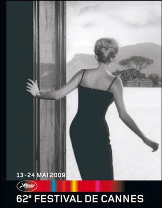 Cannes 2009 : la sélection enfin dévoilée !