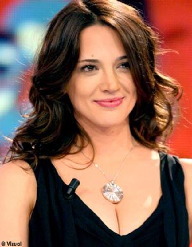Cannes 2009 : quelles stars dans le jury ?
