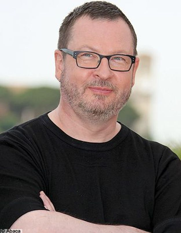 Cannes 2011 : Lars Von Trier viré du Festival