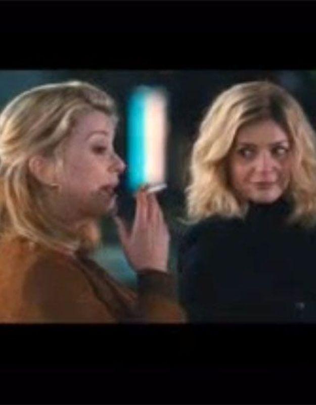 Cannes 2011 : le premier extrait des « Bien-aimés »