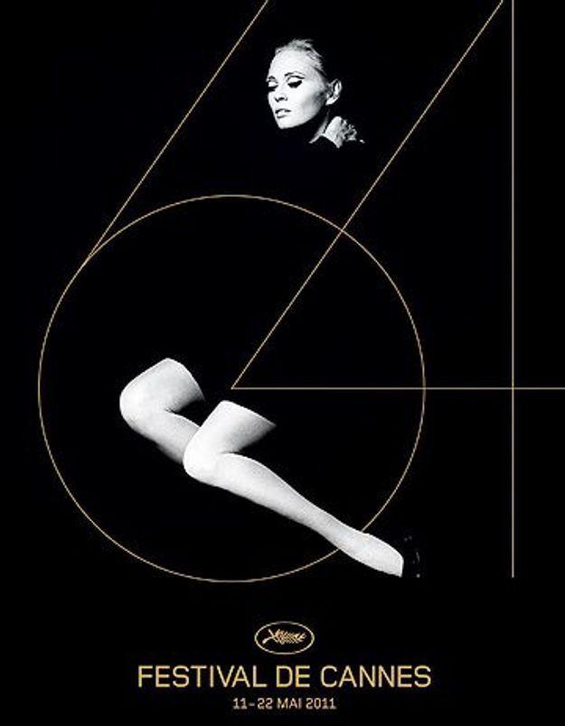 Cannes 2011 : les femmes en force cette année !