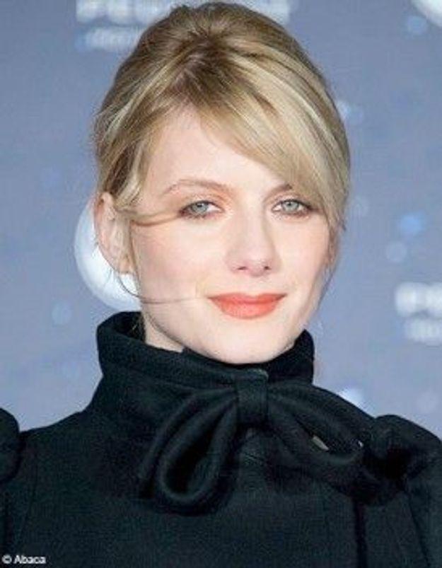 Cannes 2011 : Nicolas Bedos écrira les discours de Mélanie Laurent