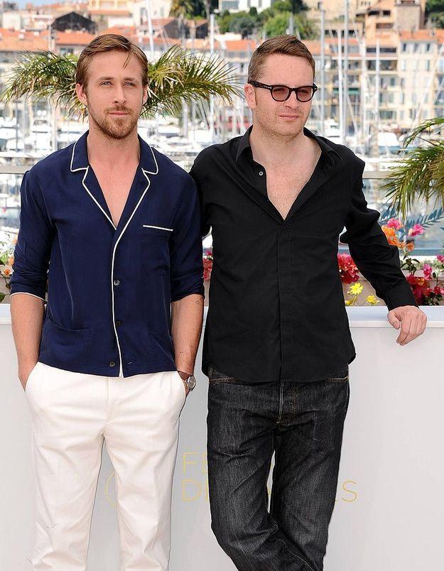 Cannes 2013 : sélection, jury, stars… les rumeurs du festival !