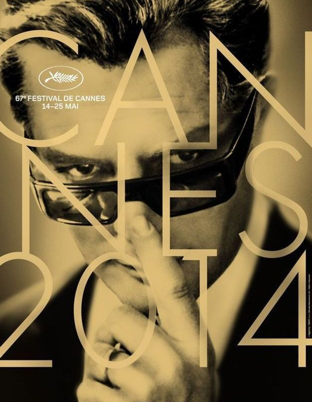 Cannes 2014: découvrez la sélection officielle complète !