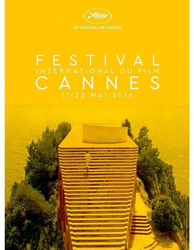 Cannes 2016 : découvrez les films sélectionnés et les stars présentes !