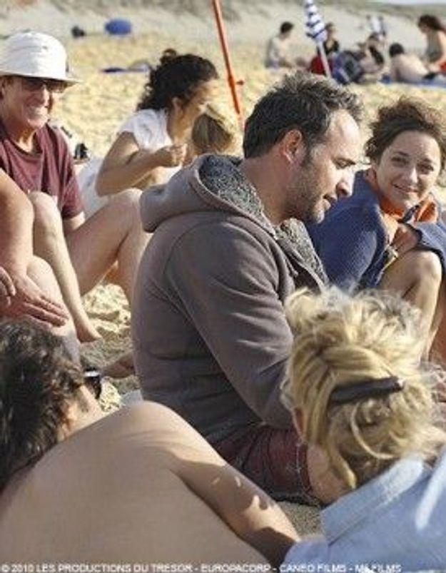 César 2011 : « Les Petits Mouchoirs » boudé par l'Académie