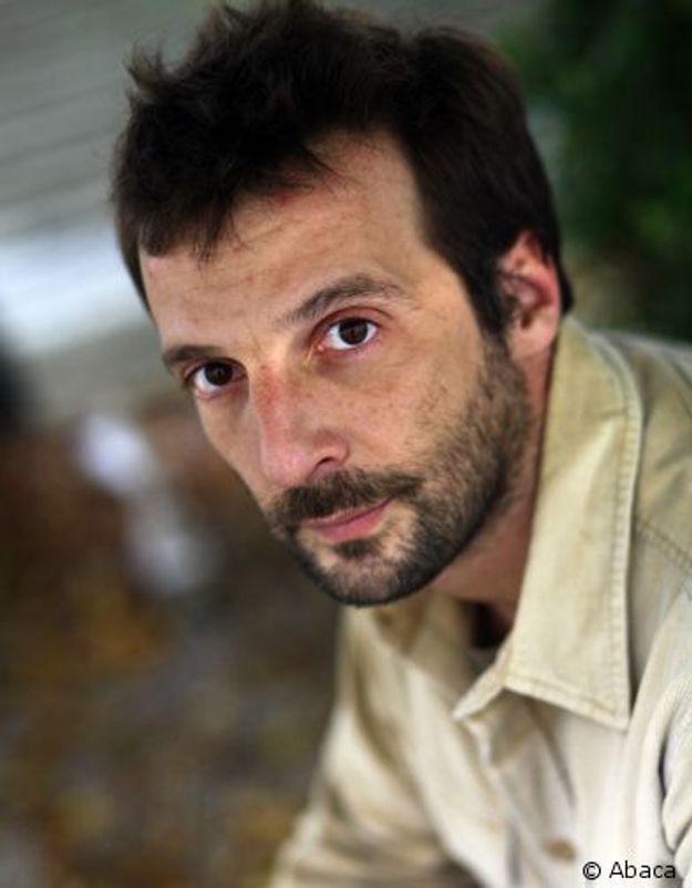 César 2012 : Mathieu Kassovitz laisse éclater sa colère