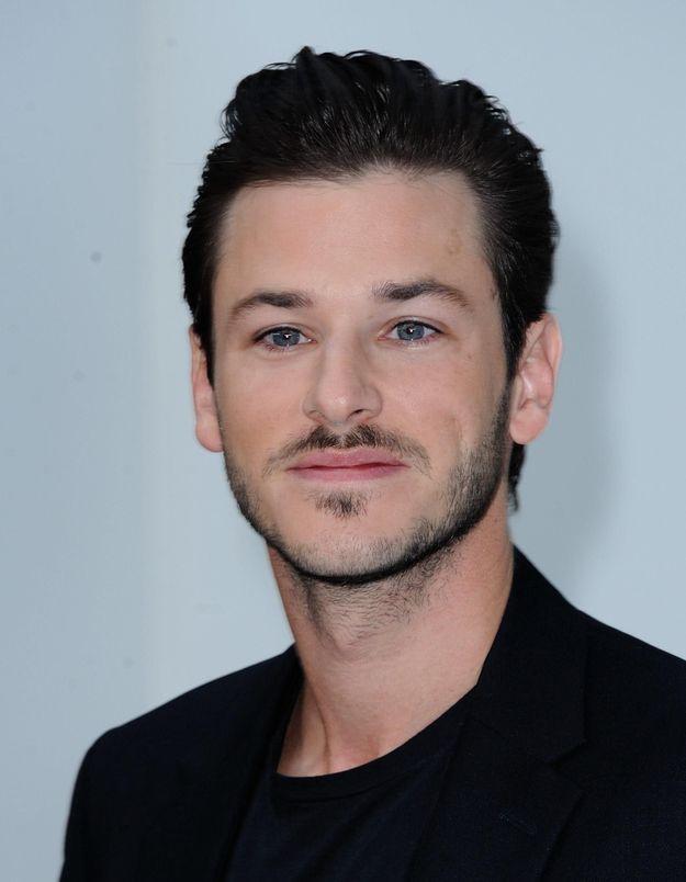 César 2017 : le meilleur acteur est Gaspard Ulliel