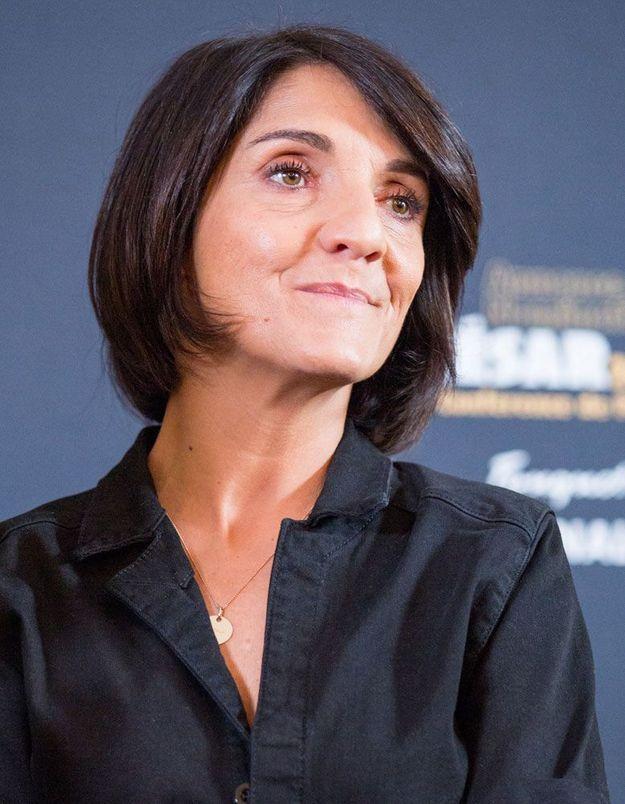 César 2020 : découvrez la bande annonce échauffée de la cérémonie avec Florence Foresti