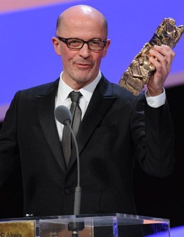 César : grand gagnant, «Un prophète» rafle neuf récompenses!