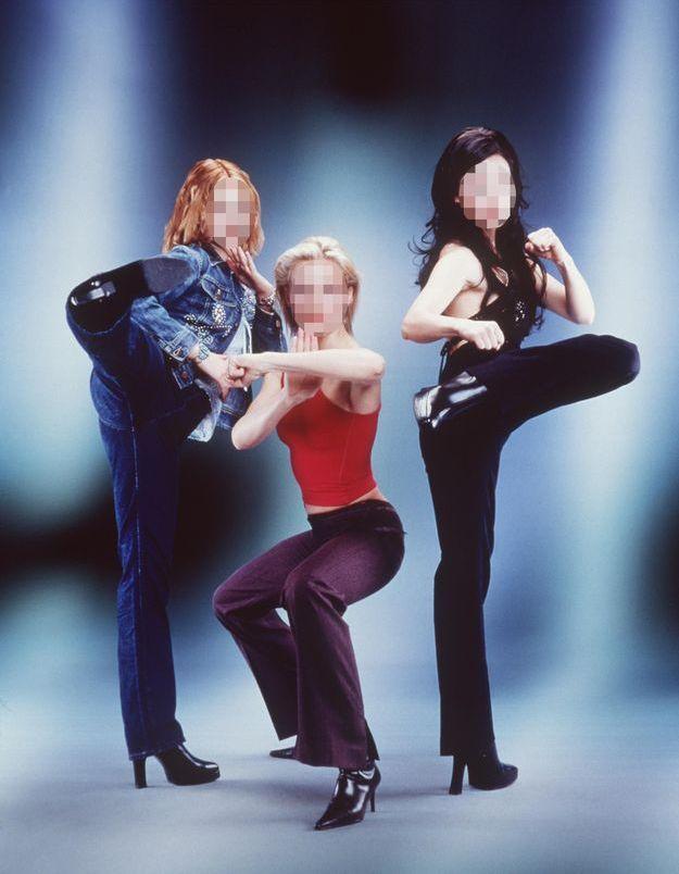 «  Charlie et ses drôles de dames » : découvrez les trois actrices choisies pour le reboot !