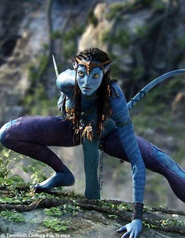 Ciné. J'y vais ? J'y vais pas ? « Avatar ».