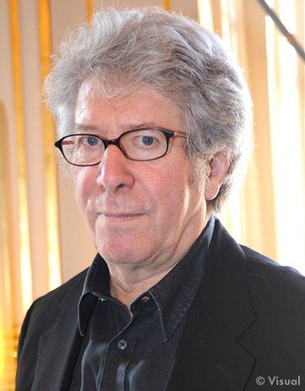 Claude Miller : le cinéaste est décédé