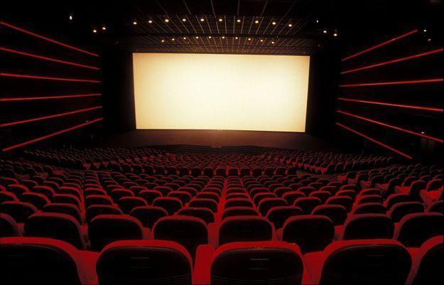 Coronavirus : une réouverture des cinémas espérée dans quelques semaines ?