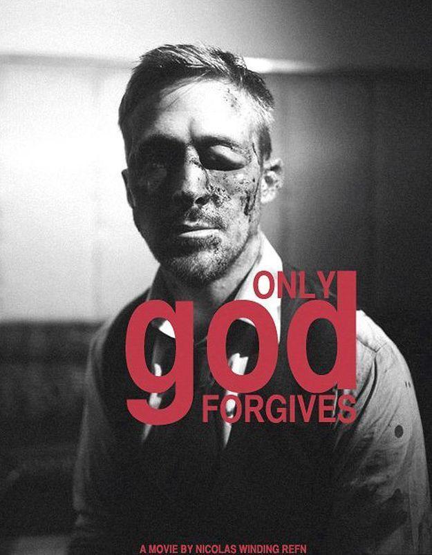 Découvrez Ryan Gosling complètement défiguré !