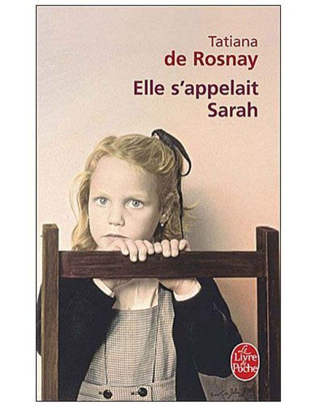 « Elle s'appelait Sarah » : une « success story » à la française