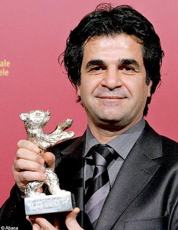 Festival de Cannes 2010 : un membre du jury est en prison