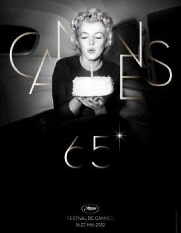 Festival de Cannes 2012 : où sont les femmes ?