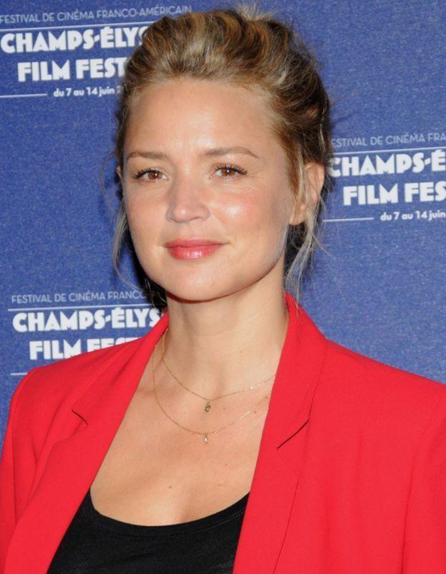 Festival du film d'Angoulême : les actrices françaises à l'honneur