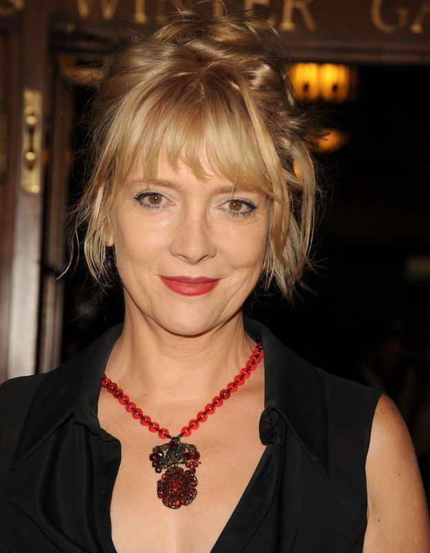 Glenne Headly : l'actrice de « Grey's Anatomy » est décédée